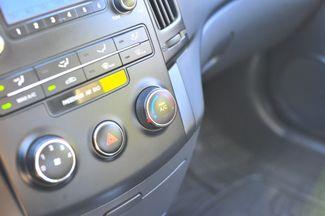 2011 Hyundai Elantra Touring SE  city California  BRAVOS AUTO WORLD   in Cathedral City, California