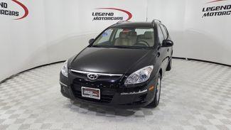 2011 Hyundai Elantra Touring GLS in Garland, TX 75042