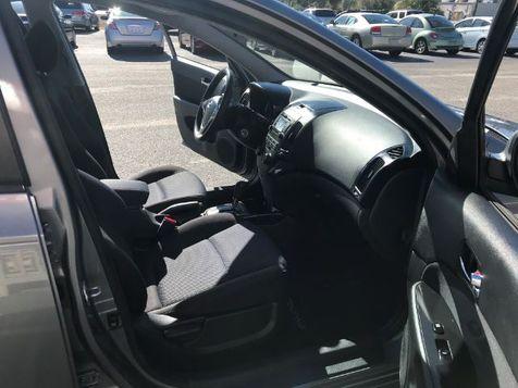 2011 Hyundai Elantra Touring GLS   Myrtle Beach, South Carolina   Hudson Auto Sales in Myrtle Beach, South Carolina