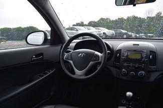 2011 Hyundai Elantra Touring SE Naugatuck, Connecticut 16