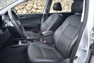 2011 Hyundai Elantra Touring SE Naugatuck, Connecticut 21