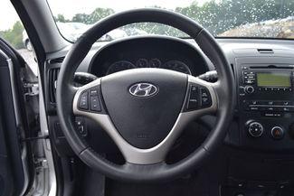 2011 Hyundai Elantra Touring SE Naugatuck, Connecticut 22