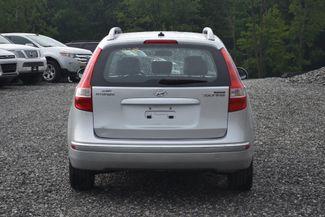 2011 Hyundai Elantra Touring SE Naugatuck, Connecticut 3