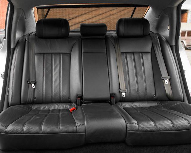 2011 Hyundai Equus Signature Burbank, CA 11
