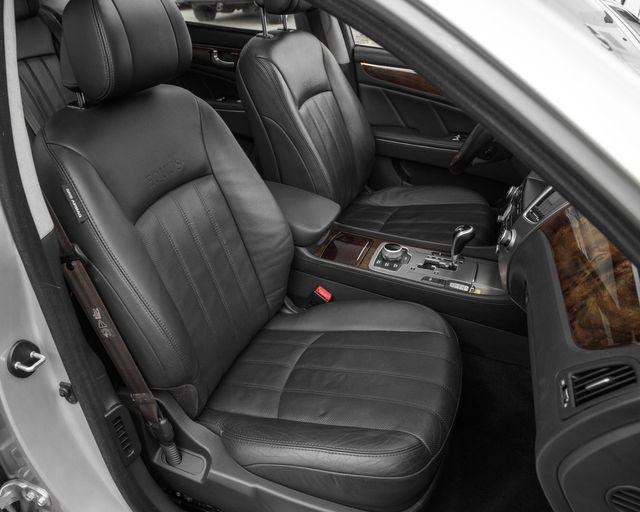 2011 Hyundai Equus Signature Burbank, CA 12