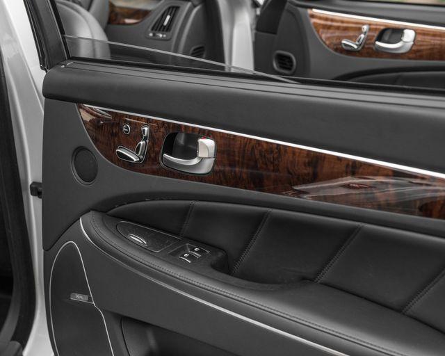 2011 Hyundai Equus Signature Burbank, CA 26