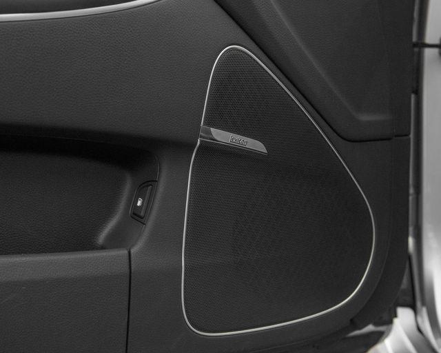 2011 Hyundai Equus Signature Burbank, CA 29