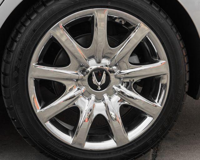 2011 Hyundai Equus Signature Burbank, CA 33