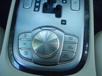 2011 Hyundai Genesis Charlotte, North Carolina 19