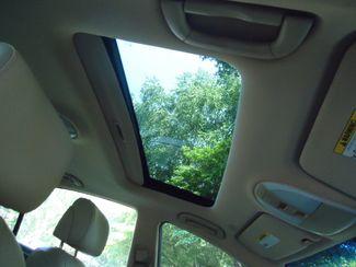 2011 Hyundai Genesis Charlotte, North Carolina 25