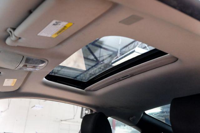 2011 Hyundai Genesis Coupe Premium Wide Body in Addison, TX 75001