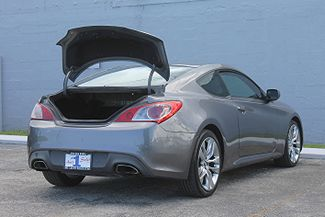 2011 Hyundai Genesis Coupe Hollywood, Florida 39