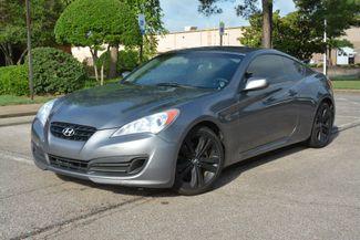 2011 Hyundai Genesis Coupe Premium in Memphis Tennessee, 38128