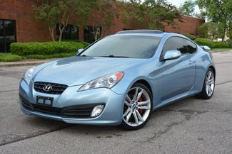 2011 Hyundai Genesis Coupe Track in Memphis Tennessee, 38128