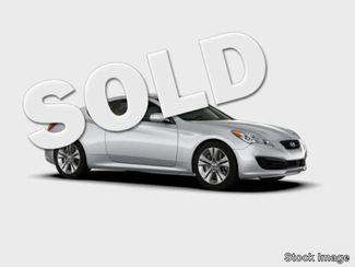 2011 Hyundai Genesis Coupe Premium Minden, LA