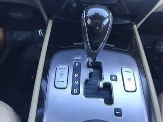 2011 Hyundai Genesis    city GA  Global Motorsports  in Gainesville, GA