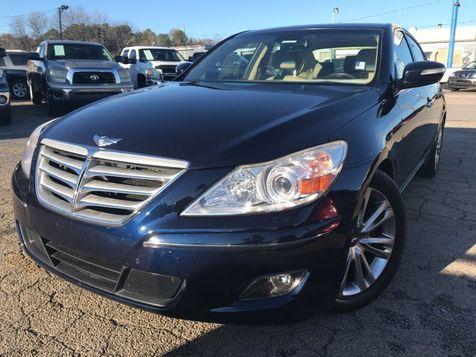 2011 Hyundai Genesis   in Gainesville, GA