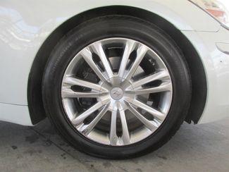 2011 Hyundai Genesis Gardena, California 14