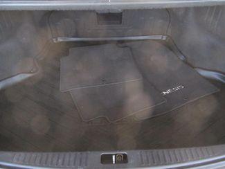 2011 Hyundai Genesis Gardena, California 11
