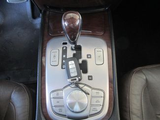 2011 Hyundai Genesis Gardena, California 7