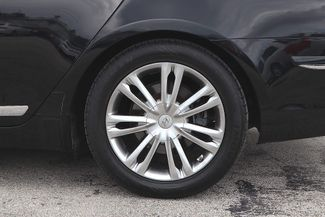 2011 Hyundai Genesis 4.6L Hollywood, Florida 41
