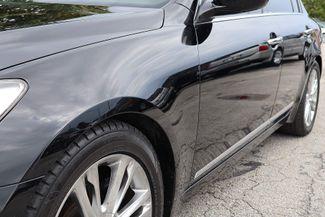 2011 Hyundai Genesis 4.6L Hollywood, Florida 11