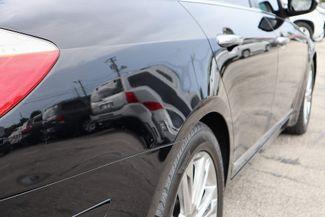 2011 Hyundai Genesis 4.6L Hollywood, Florida 5