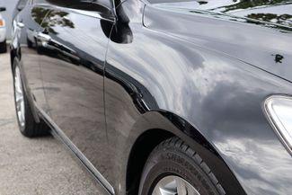 2011 Hyundai Genesis 4.6L Hollywood, Florida 2