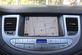 2011 Hyundai Genesis 4.6L Hollywood, Florida 19