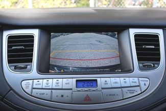 2011 Hyundai Genesis 4.6L Hollywood, Florida 20