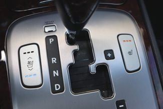 2011 Hyundai Genesis 4.6L Hollywood, Florida 23