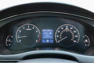 2011 Hyundai Genesis 4.6L Hollywood, Florida 16