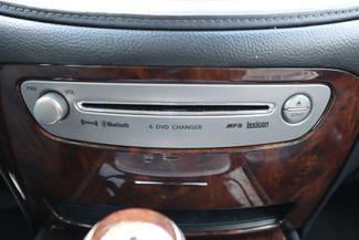 2011 Hyundai Genesis 4.6L Hollywood, Florida 21