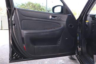 2011 Hyundai Genesis 4.6L Hollywood, Florida 48