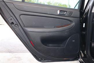 2011 Hyundai Genesis 4.6L Hollywood, Florida 49