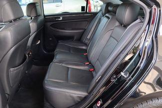 2011 Hyundai Genesis 4.6L Hollywood, Florida 31