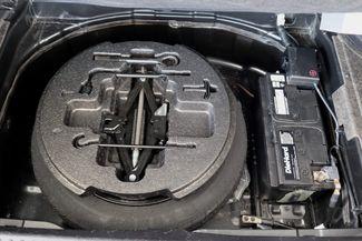 2011 Hyundai Genesis 4.6L Hollywood, Florida 38