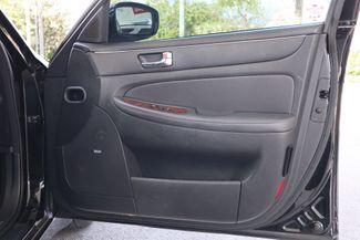 2011 Hyundai Genesis 4.6L Hollywood, Florida 50