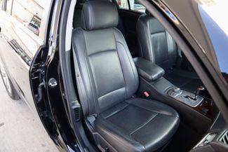 2011 Hyundai Genesis 4.6L Hollywood, Florida 32