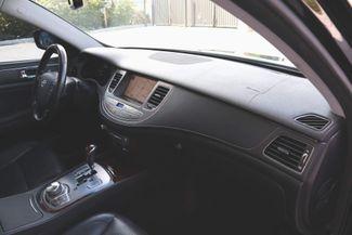 2011 Hyundai Genesis 4.6L Hollywood, Florida 26