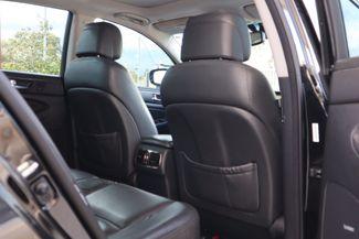 2011 Hyundai Genesis 4.6L Hollywood, Florida 33