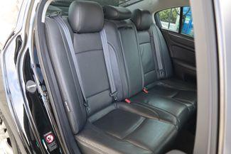 2011 Hyundai Genesis 4.6L Hollywood, Florida 34