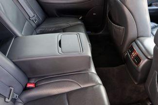 2011 Hyundai Genesis 4.6L Hollywood, Florida 35