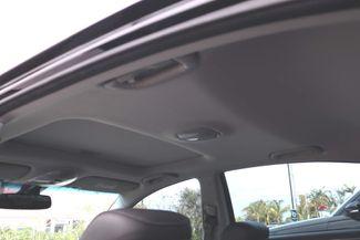 2011 Hyundai Genesis 4.6L Hollywood, Florida 39