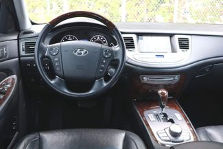 2011 Hyundai Genesis 4.6L Hollywood, Florida 18