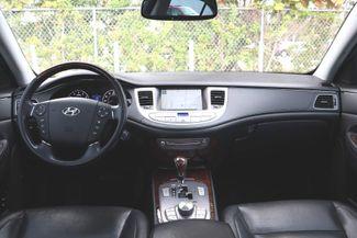 2011 Hyundai Genesis 4.6L Hollywood, Florida 25