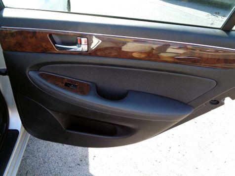 2011 Hyundai Genesis  | Nashville, Tennessee | Auto Mart Used Cars Inc. in Nashville, Tennessee