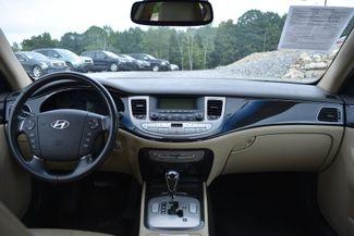 2011 Hyundai Genesis Naugatuck, Connecticut 12
