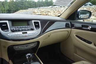 2011 Hyundai Genesis Naugatuck, Connecticut 14