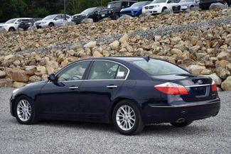 2011 Hyundai Genesis Naugatuck, Connecticut 2